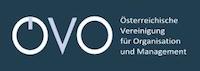 Logo ÖVO