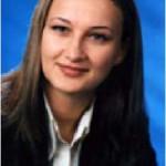 Maida Stevic