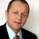 Jörg Rainer