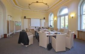 Seminarraum1