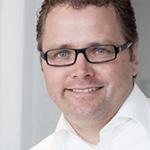 Rainer Krumm