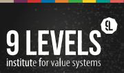 logo-9-levels-180