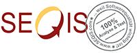 Logo SEQIS 200
