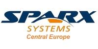 Logo Sparx Systems