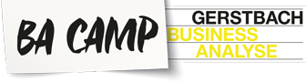 Business Analyse Camp