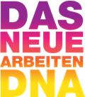 Das Neue Arbeiten - DNA