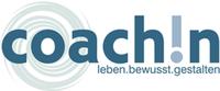 Logo coach!n