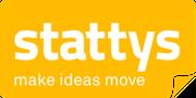 Logo Stattys