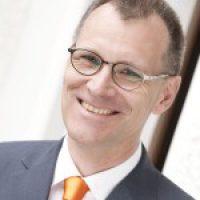 Dieter Strasser, COPARGO GmbH