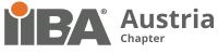 IIBA Austria Chapter