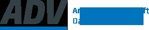 ADV Arbeitsgemeinschaft Datenverarbeitung