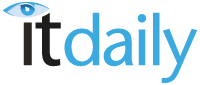 Logo it-daily 200