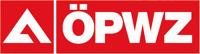 Logo ÖPWZ