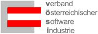 Logo VÖSI 200