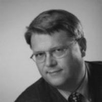 Max Weißböck